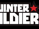 Winter Soldier Vol 2