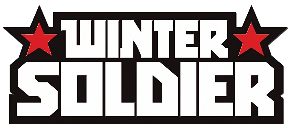 Winter Soldier TPB Vol 2