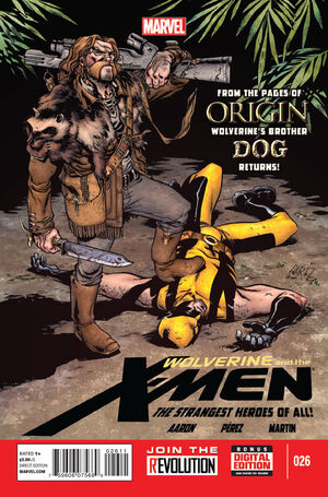 Wolverine and the X-Men Vol 1 26.jpg