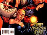 X-Force Vol 1 85