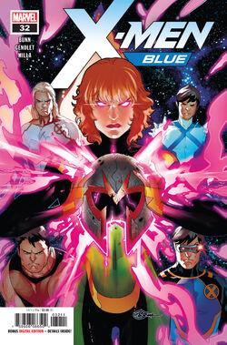 X-Men Blue Vol 1 32.jpg