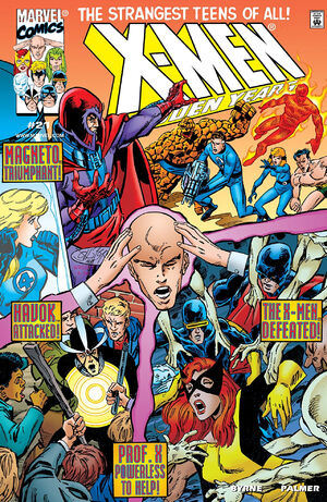 X-Men The Hidden Years Vol 1 21.jpg
