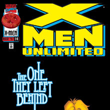 X-Men Unlimited Vol 1 14.jpg