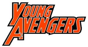 Young Avengers (2013) Logo.png