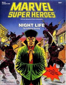 Zheng Zu (Earth-616) from Night Life cover.jpg