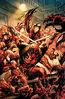 Absolute Carnage vs. Deadpool Vol 1 1 Textless.jpg