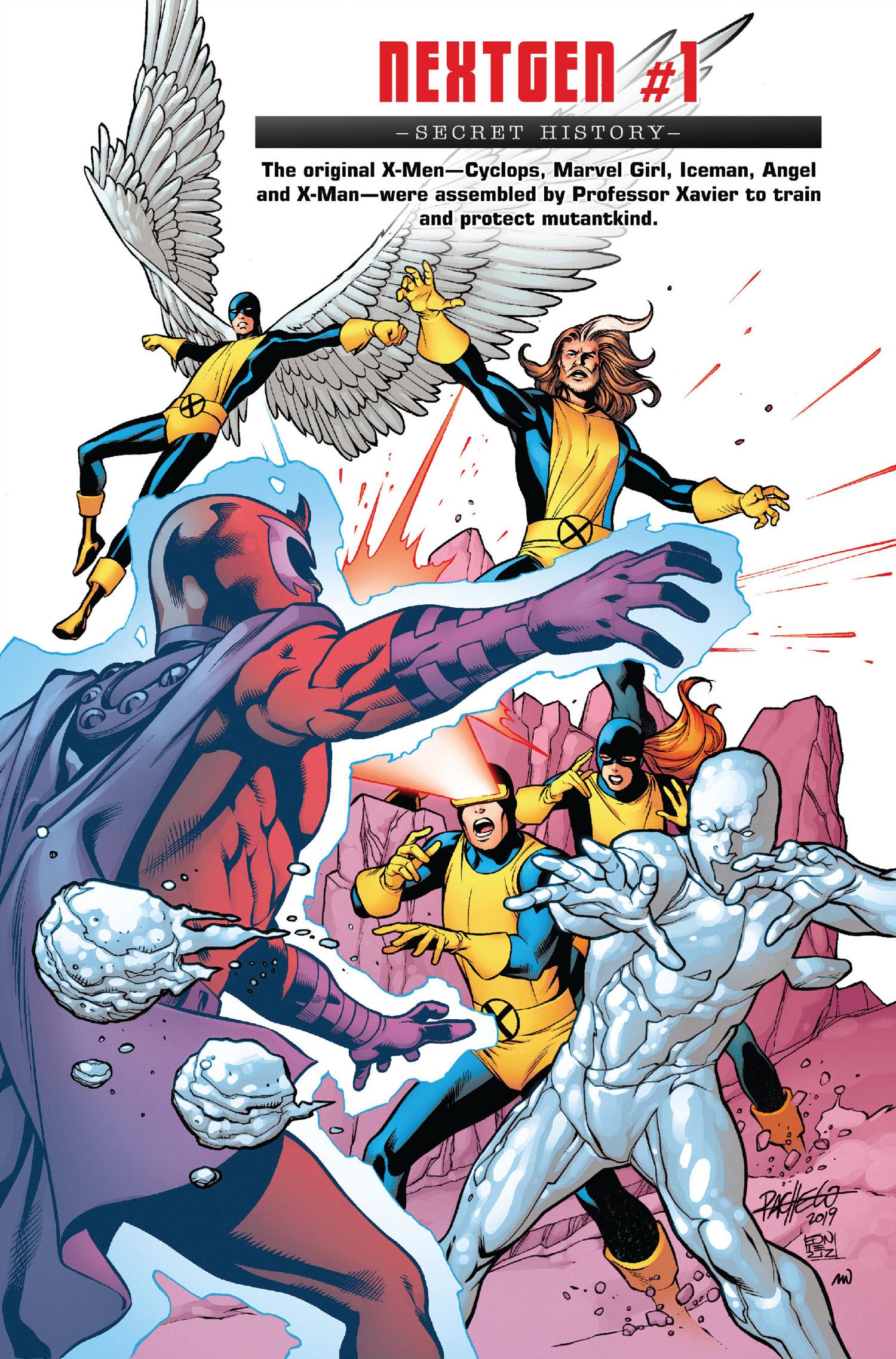 Age of X-Man Nextgen Vol 1 1 Secret Variant Textless.jpg