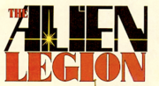 Alien Legion Vol 1 Logo.png