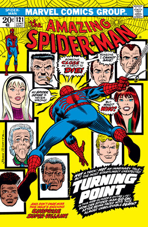 Amazing Spider-Man Vol 1 121.jpg