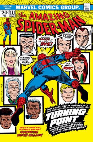 Amazing Spider-Man Vol 1 121.jpg