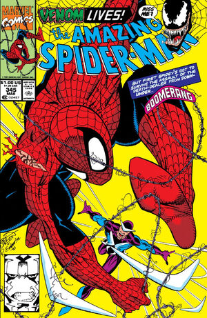 Amazing Spider-Man Vol 1 345.jpg
