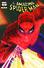 Amazing Spider-Man Vol 5 1 Alex Ross Art Exclusive Variant A