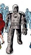 Anthony Stark (Earth-616) from Tales of Suspense Vol 1 40 002
