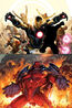 Avengers & X-Men AXIS Vol 1 1 Solicit.jpg