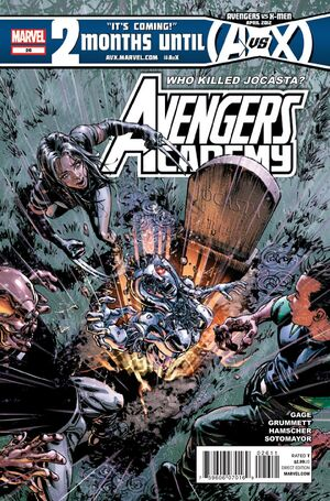 Avengers Academy Vol 1 26.jpg