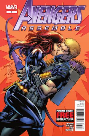 Avengers Assemble Vol 2 5.jpg