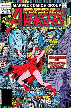 Avengers Vol 1 171.jpg