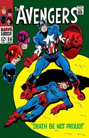 Avengers Vol 1 56.jpg