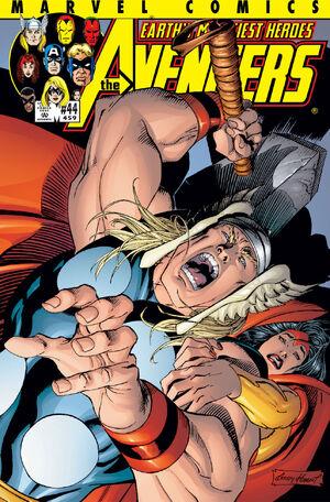 Avengers Vol 3 44.jpg