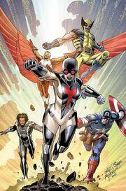 Avengers Vol 5 5 Pacheco Variant Textless.jpg