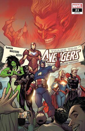 Avengers Vol 8 21.jpg