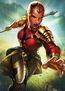 Black Panther Vol 7 12 Marvel Battle Lines Variant.jpg