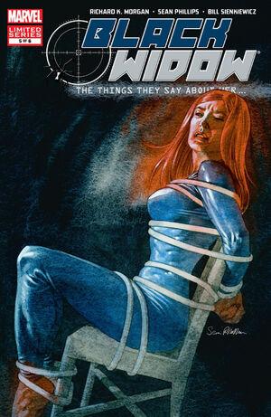 Black Widow 2 Vol 1 5.jpg