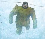 Boris Bullski (Earth-2149) from Marvel Zombies Vol 1 2.jpg