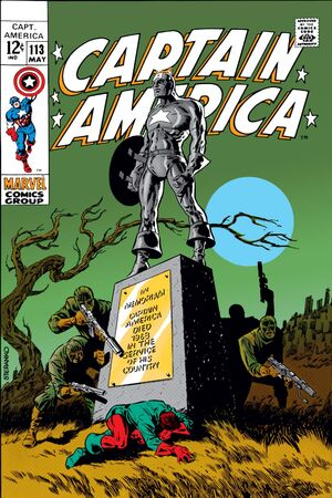 Captain America Vol 1 113.jpg