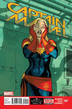 Captain Marvel Vol 8 7.jpg