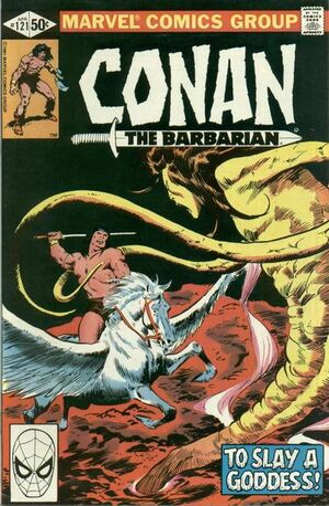 Conan the Barbarian Vol 1 121.jpg