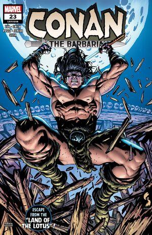 Conan the Barbarian Vol 3 23.jpg
