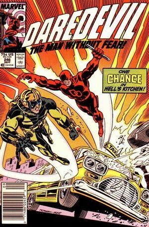 Daredevil Vol 1 246.jpg