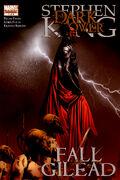 Dark Tower The Fall of Gilead Vol 1 1