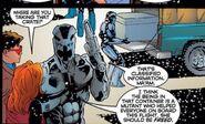 Department H (Earth-616)-Uncanny X-Men Vol 1 352 001