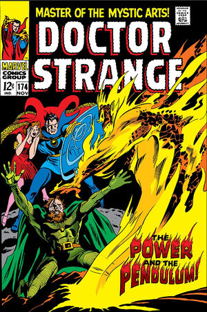 Doctor Strange Vol 1 174.jpg