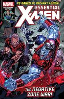 Essential X-Men Vol 5 11