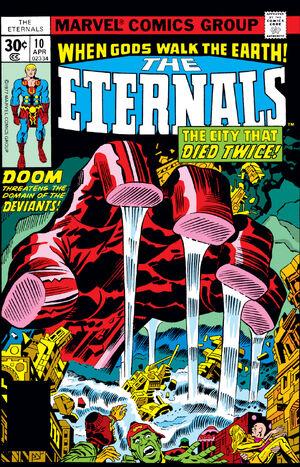 Eternals Vol 1 10.jpg