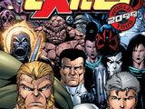 Exiles Vol 1 76
