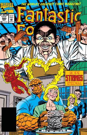 Fantastic Four Vol 1 393.jpg