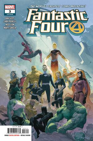 Fantastic Four Vol 6 3.jpg