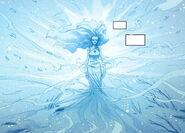 Flower Cartel (Earth-616) from Wolverine Vol 7 1 0001
