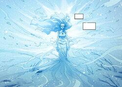 Flower Cartel (Earth-616) from Wolverine Vol 7 1 0001.jpg