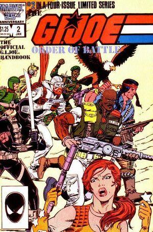 G.I. Joe Order of Battle Vol 1 2.jpg