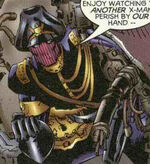 Helmut Zemo (Earth-811) from Wolverine Days of Future Past Vol 1 3 001.jpg