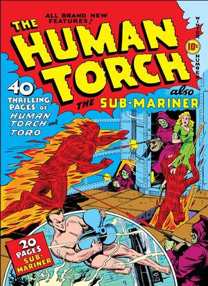 Human Torch Vol 1 3.jpg
