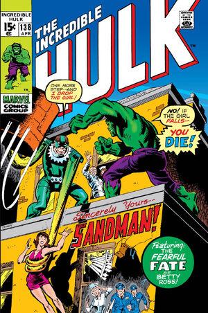 Incredible Hulk Vol 1 138.jpg