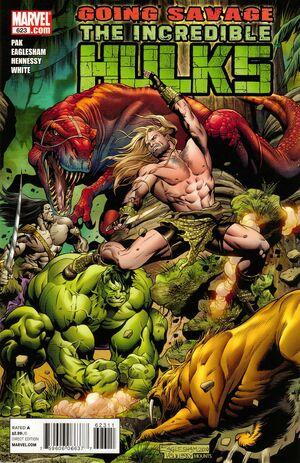 Incredible Hulks Vol 1 623.jpg
