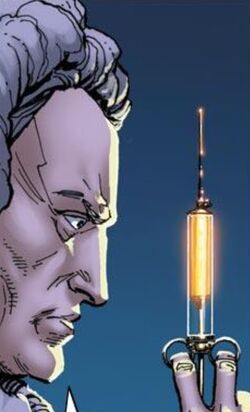 Isaac Newton (Earth-616) and the Elixir of Life from S.H.I.E.L.D. Vol 1 4 001.jpg