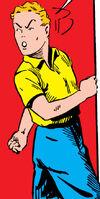 James Jankovicz (Earth-616) from Marvel Mystery Comics Vol 1 28 001.jpg